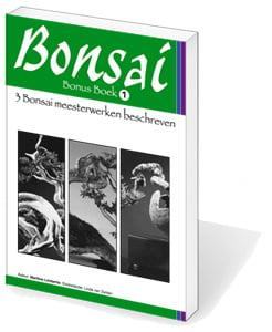 omslagBasisBonsaiBonus1