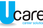 Ucare-Loopbaanbegeleiding-Logo1