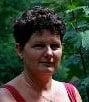 Mariline Limbertie Bonsai-expert