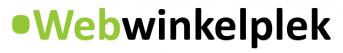 logo-webwinkelplek